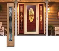 168 best kasinathan images on home elevation house