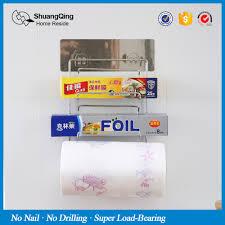 online get cheap metal paper rack aliexpress com alibaba group
