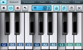 fl studio apk fl studio mobile apk v3 1 86 patched unlocked