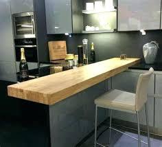 table cuisine sur mesure table cuisine sur mesure table de cuisine sur mesure ikea pin