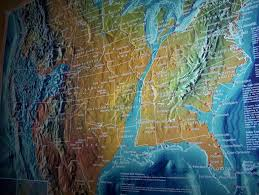 map us navy us navy map of the future is this now macedonian dimension