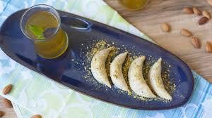 corne de cuisine cornes de gazelle gazelle horns recipe allrecipes com