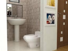 3d Bathroom Designer 3d Interior Design Showcase The Imagine Studio