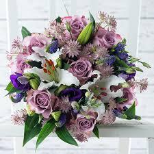 best online flower delivery london s best shops for online flower delivery ordering online