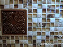 Do It Yourself Kitchen Countertops 65 Best Bathroom Ideas Images On Pinterest Diy Bathroom Ideas