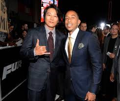 fast and furious 8 han still alive furious 8 cast could sung kang s role han come back