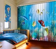 Drapes World Underwater Hotel Online Shopping The World Largest Underwater