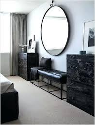 round mirror medicine cabinet 30 round mirror round mirror wood round mirror wood framed round