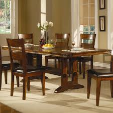 formal dining room table setting ideas u2013 table saw hq