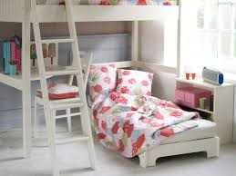High Sleeper With Futon Best 25 High Sleeper Ideas On Pinterest High Sleeper Bed High