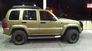 03 jeep liberty renegade jeep liberty forum jeepkj country gatortail s album 2003 jeep