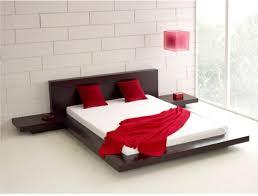 futon bs wonderful futon platform bed amazon com new line
