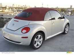 gold volkswagen beetle white gold metallic 2009 volkswagen new beetle 2 5 blush edition