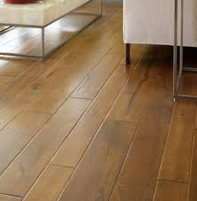 laminate flooring u0026 floors laminate floor products pergo