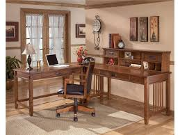 bungalow dining room dining room stunning home office furniture sets modern style