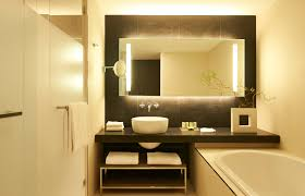 Bathroom Vanity Basins by Bathrooms Vanity Basins Pyrolave