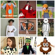 cheap costume ideas 25 cheap costume ideas