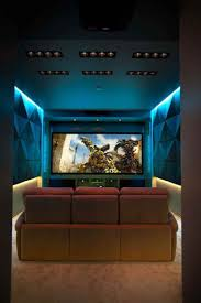 home theatre interior interior design for home theatre home design