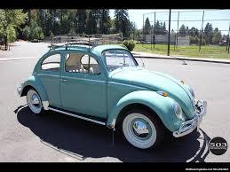 volkswagen old beetle 1963 volkswagen beetle classic ragtop