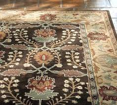 Pottery Barn Rug Sale Pottery Barn Area Rugs 8 10 Pottery Barn Rugs Sale Home Design