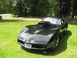 c3 corvette drag car 1980 c3 corvette image gallery pictures