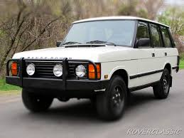 lifted range rover rover classic welcome to roverclassic com range rover inventory