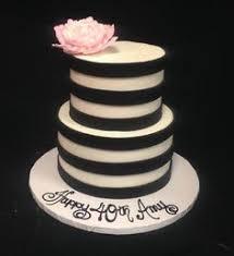 birthday ideas for a 60 year woman 60th birthday cake 3175 60th birthday cakes 60th birthday and