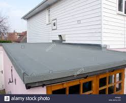 domestic roofing u0026 flat roof extension google search