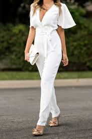 white jumpsuit lace and locks fashion lace and locks