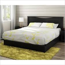 King Platform Bed With Drawers by Cheap King Size Bed With Drawers Find King Size Bed With Drawers