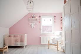 chambre bébé plage décoration chambre bebe 79 besancon 30030406 enfant photo
