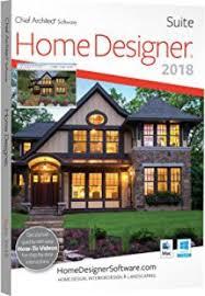 home designer pro layout home designer pro 2018 crack keygen key download программы
