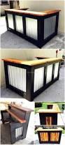 610 best home reno images on pinterest kitchen kitchen ideas