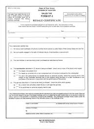 resale certificate form by state b stock buyer help center loui