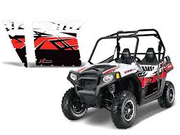 door graphics for polaris rzr 800 indy red pimpmysxs com door graphics for polaris rzr 800 indy red