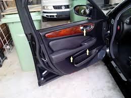 lexus sc300 door panel removal door cards repair u0026