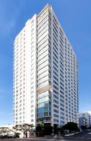 360 Hyde Street San Francisco by Property 1 Hawthorne Street Unit Ph24a San Francisco Ca 94105