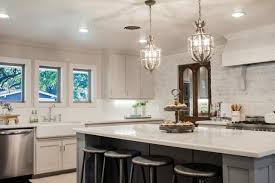 Country French Lighting Fixtures by Attractive French Country Lighting Fixtures Kitchen And Stunning
