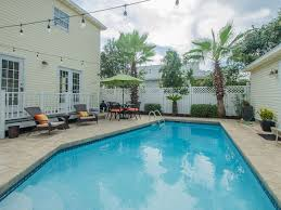 cool breeze pr pool 2blks to bch main house vrbo
