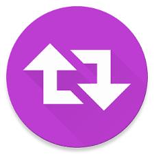 repost instagram apk app reposap repost instagram apk for windows phone android