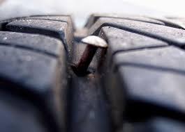 lexus roadside assistance flat tire best 25 run flat tire ideas on humor