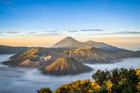 10 places to visit in indonesia that aren t bali condé nast