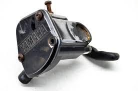 05 yamaha raptor 660 throttle 162591189498 26 99 closet