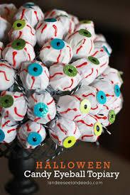 halloween tootsie pop craft ideas skip to my lou
