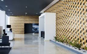 Bamboo Flooring Melbourne Types Of Flooring Options Doyle Dickerson Terrazzo