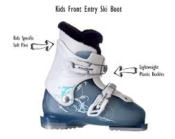 womens ski boots canada buying guide for ski boots