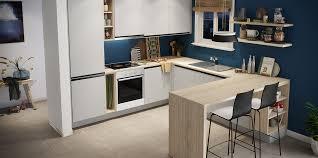 accessoires cuisines cuisine et accessoires osez les contrastes eggo