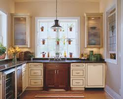 Southern Living House Plans Kinsley Place St Joe Land Company Southern Living House Plans