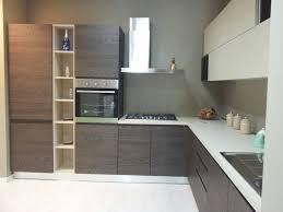 Esempi Cucine Ikea by Beautiful Cucine Angolari Ikea Gallery Ideas U0026 Design 2017