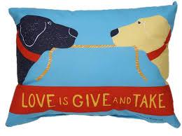 unique decorative throw pillows sofa fun